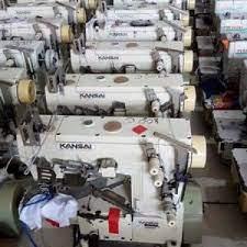 Thu mua máy khâu cũ giá cao tại Hà nội và các tỉnh thành trong toàn quốc